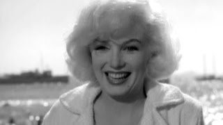 Download Top 10 Era Defining Actresses: Classic Video