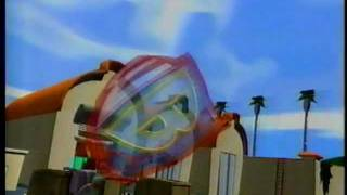 Download Kids WB Bumpers 1997-1998 Video