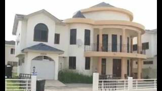 Download Ghana Property Online Video
