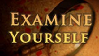Download Examine Yourself - Paul Washer Video
