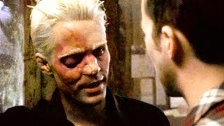 Download Top 10 Brutal Movie Beatings Video