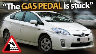 Download 7 Worst Car Recalls Ever!! Video
