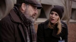 Download Homeland Season 1 (2011) | Official Trailer | Claire Danes & Damian Lewis SHOWTIME Series Video