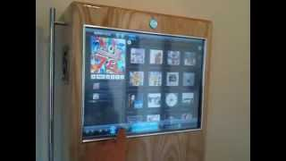 DIY PC jukebox Free Download Video MP4 3GP M4A - TubeID Co
