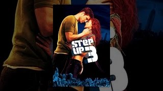 Download Step Up 3 Video