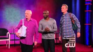 Download Whose line is it anyway NEW What's in the bag Season 9 Video