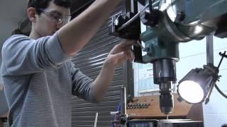 Download Mechanical Engineering Video