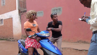 Download TOKIKY- Ecolage Video