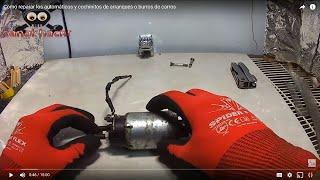 Download !Lo que los mecánicos no quieren que aprendas !! Video