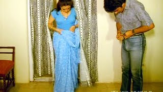 Download Ghar Sansar - Part 6 Of 14 - Jeetendra - Sridevi - Hit Hindi Comedy Movies Video