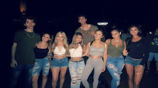 Download YOUTUBERS TAKE DISNEYLAND♡ Video