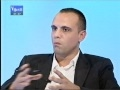 Download SLAVKO PEROVIC na TV Vijesti [part 1/10] Video