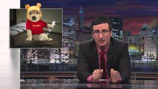 Download Death Penalty: Last Week Tonight with John Oliver (HBO) Video