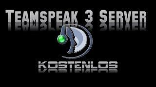 teamspeak 3 slots
