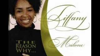 Download Tiffany Malone - Let Nothing Turn Me Around Video