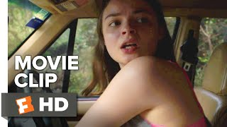 Download Killing Ground Movie Clip - Do I Scare You? (2017) | Movieclips Indie Video