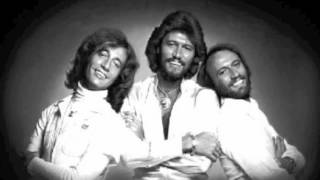 Download Bee Gees - More than a Woman Video