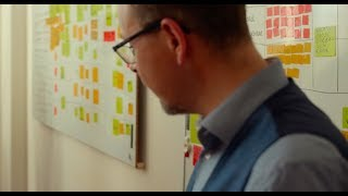 Download Functioneel beheerder Pieter bij ProRail (ondertiteling) Video