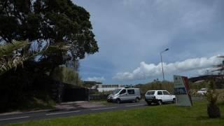Download No 2005a, Aktives Geoengineering, Sao Miguel, 22 04 2017 Video