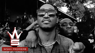 Download Future ″My Savages″ (WSHH Premiere - Official Music Video) Video