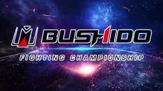 Download MMA BUSHIDO'74 CHAMPIONSHIP ‼️ Video