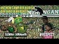 Download RESPECT !! Bonek Menyanyikan Anthem Sampai Kau Bisa Aksi Solidaritas kepada BCS dan Slemania Video