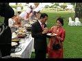 Download Demi Rambut, Paspampres 'Diutus' Ibu Iriana ke Jokowi Video