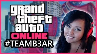 Download PS4 || Cunning Stunts! || GTA:V || !Crew to join Video