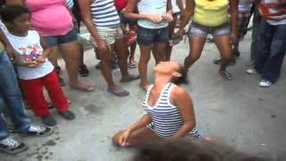 Download CHAMPETEROS EN 20 DE JULIO SANTA MARTA Video