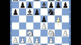 Download Top 8 Chess Mistakes Video