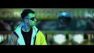 Download MOSTRO - STRIKE (prod by ENEMIES) Video