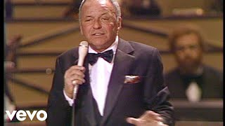 Download Frank Sinatra - The Best Is Yet To Come (The First 40 Years) Video