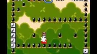 Download | Super Mario World Hack TAS: Super Good World - by DDRMASTA11 | Video