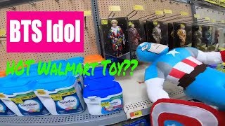 Download Bts Mattel Dolls ″Idol″ Possible HOT Holiday Walmart Reseller Item Video