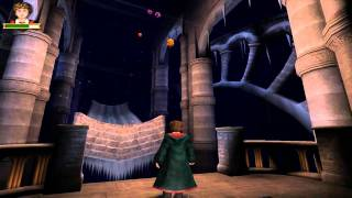 Download Let's Play Harry Potter und der Gefangene von Askaban 100% (PC) Part 9 Video