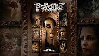 Download Psychic Experiment Video