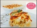 Download مكرونة الدجاج بالبشاميل وصفة لذيذة جدا وسهلة التحضير Video