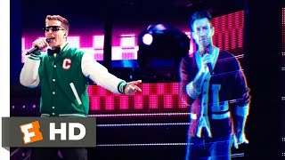 Download Popstar (2016) - I'm So Humble Scene (2/10) | Movieclips Video