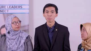 Download Indonesia - Future Leaders Connect Video