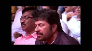 Download Vikara Naukayumai HQ - Amaram - KJY Video