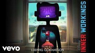 Download Ludwig Göransson - Inner Workings (From ″Inner Workings″/Audio Only) Video