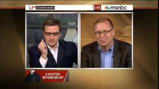 Download Pastor Mike Aus Comes Out as an Atheist on Live TV Video