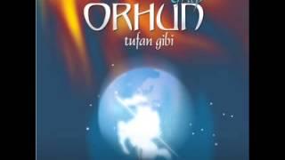 Download Grup ORHUN - HAZAR ( Kızılelma) Video