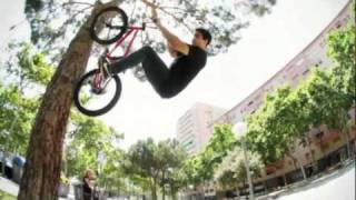 Download Props BMX Barcelona French Team Edit Video