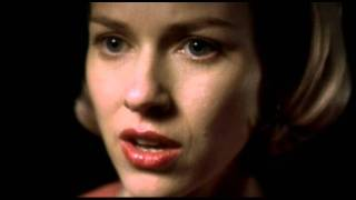 Download Mulholland Drive - Trailer Video