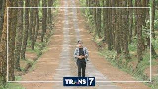 Download RAGAM INDONESIA - DOLANAN NENG MAGELANG (19/8/16) 2-1 Video