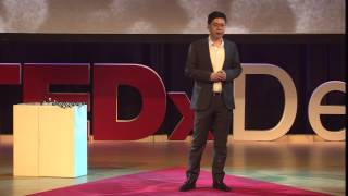 Download Getting to grips with graphene | Shou-En Zhu | TEDxDelft Video