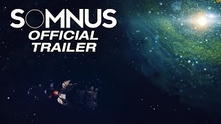 Download SOMNUS | Official Trailer Video