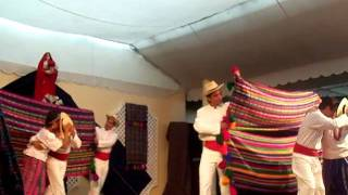 Download Guatemala Folk Dance Video