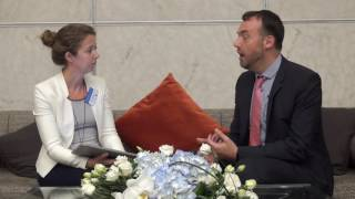 Download Interview with Dr Martin Penny, ERC Executive Agency Video